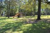 9651 Chumuckla Springs Rd - Photo 48