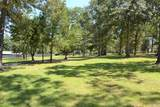 9651 Chumuckla Springs Rd - Photo 49