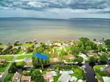 2945 Coral Strip Pkwy - Photo 2