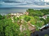 2945 Coral Strip Pkwy - Photo 5