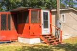 5367 Oakfield Dr - Photo 11