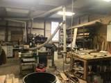 1180 Mahogany Mill Rd - Photo 28