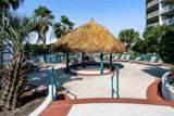 28103 Perdido Beach Blvd - Photo 35