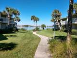 336 Ft Pickens Rd - Photo 2