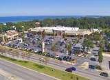 306 Gulf Breeze Pkwy - Photo 1