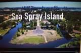 5518 Sea Spray Dr - Photo 11