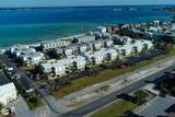 1100 Ft Pickens Rd - Photo 10