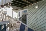 1100 Ft Pickens Rd - Photo 23