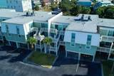1100 Ft Pickens Rd - Photo 3