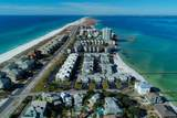 1100 Ft Pickens Rd - Photo 43