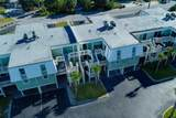 1100 Ft Pickens Rd - Photo 8