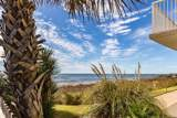 13351 Johnsons Beach Rd - Photo 35