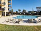 10335 Gulf Beach Hwy - Photo 28