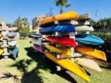 10335 Gulf Beach Hwy - Photo 33