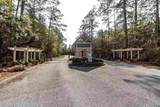 1086 Oyster Bay Dr - Photo 4