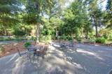 28250 Canal Rd - Photo 39
