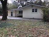 5615 Duval St - Photo 1