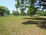 7359 Owensville Rd - Photo 15