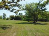 3316 Robinson Point Rd - Photo 23