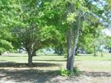 7373 Owensville Rd - Photo 4