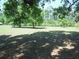 7351 Owensville Rd - Photo 18
