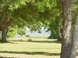 7351 Owensville Rd - Photo 5
