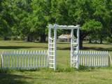 7351 Owensville Rd - Photo 7