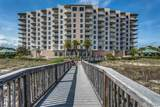 17287 Perdido Key Dr - Photo 45