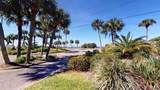 200 Pensacola Beach Rd - Photo 32