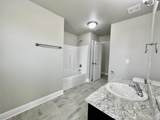 6204 Browning St - Photo 11