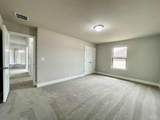 6204 Browning St - Photo 13