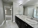 6204 Browning St - Photo 7