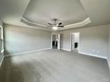 6204 Browning St - Photo 9