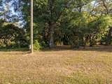 1111 9 Mile Rd - Photo 10