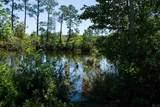 3104 Pond Trace - Photo 19