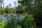 3104 Pond Trace - Photo 20