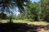 3104 Pond Trace - Photo 9