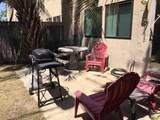 8443 Gulf Blvd - Photo 32