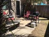 8443 Gulf Blvd - Photo 34