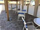 8443 Gulf Blvd - Photo 37