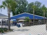 6709 Pensacola Blvd - Photo 5
