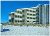 13753 Perdido Key Dr - Photo 8