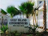 8436 Gulf Blvd - Photo 1