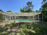 7080 Eastgate Rd - Photo 25