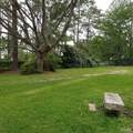 4 Waycross Ave - Photo 4