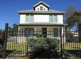 112 Gregory St - Photo 1