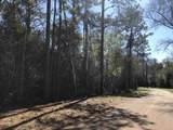 0 Whispering Pine Rd - Photo 12