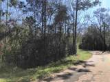 0 Whispering Pine Rd - Photo 13