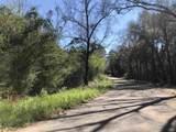 0 Whispering Pine Rd - Photo 14