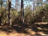 0 Whispering Pine Rd - Photo 16
